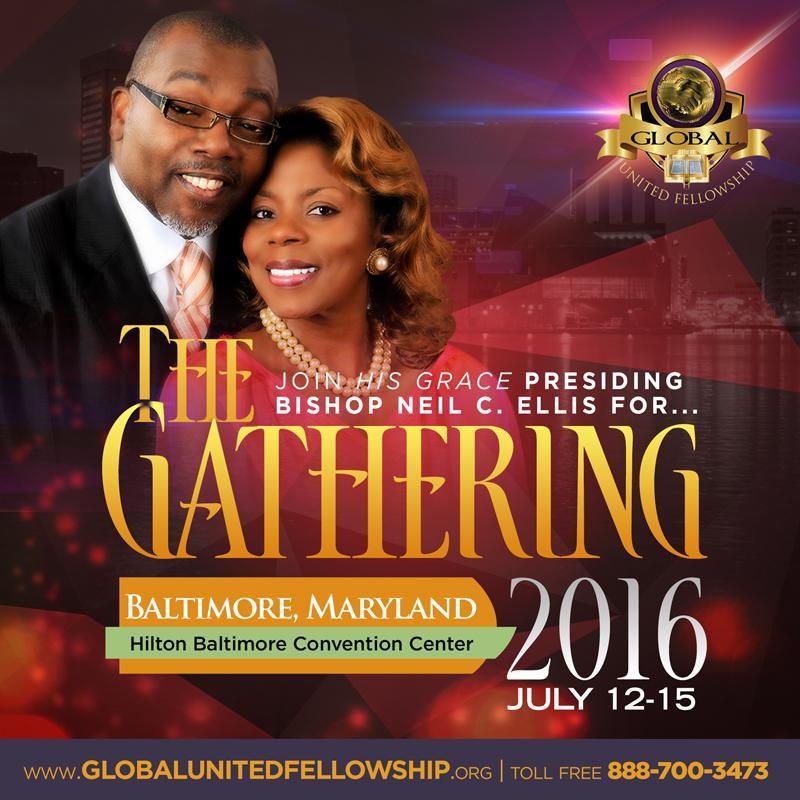 Gathering2016 (1)
