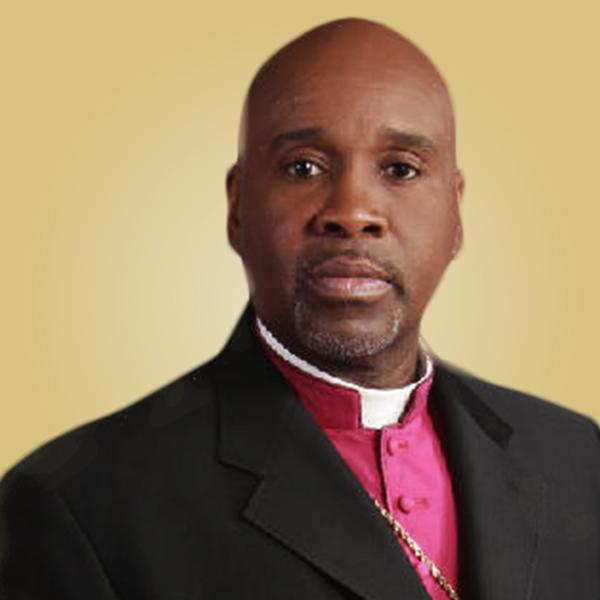 bishop-mccarter-web