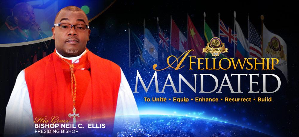 fellowship-banner