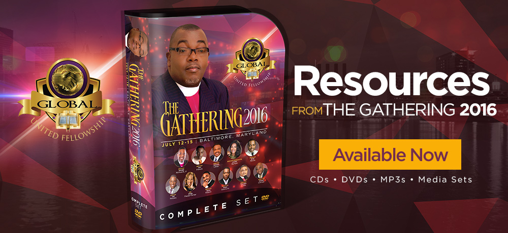 gathering-2015-resources