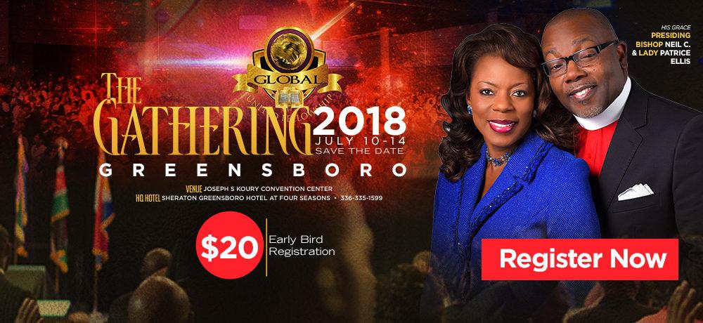 TG2017-banner-gathering18_20