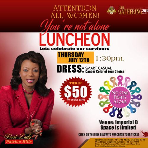 GUF Pastors Wives Luncheon Flyer 2018 (1)