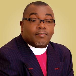 bishop-ellis-web-small