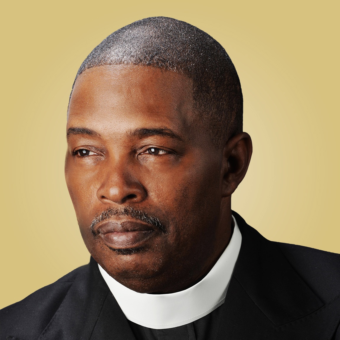 bishop-gresham-web