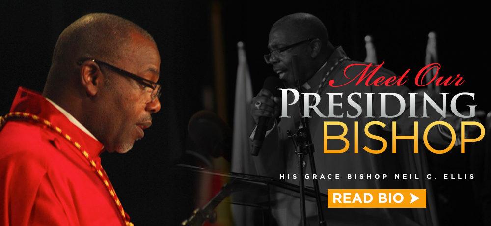 presidingbishopbanner