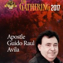 GuidoAvila