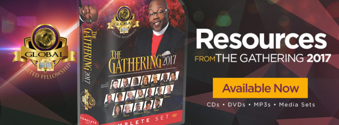 TG2017-banner-resources_rev