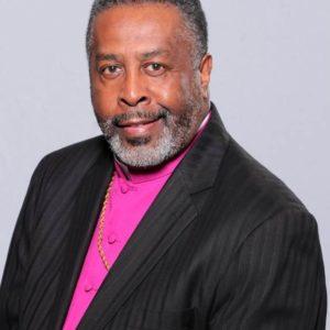 Harold C. Ray